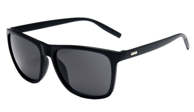 Solbriller & Tilbehør