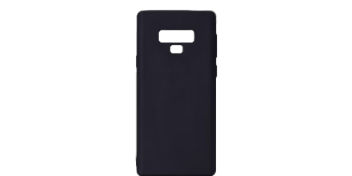 Samsung Galaxy Note 9 Covers