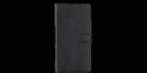Samsung Galaxy J6 Covers