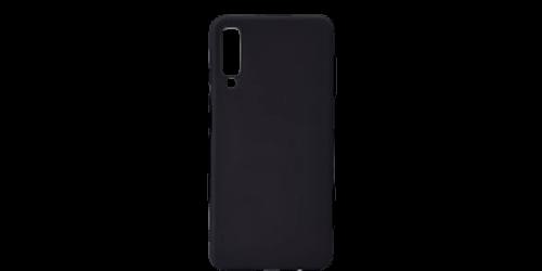 Covers til Samsung Galaxy A7 (2018)