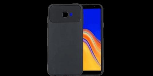 Covers til Samsung Galaxy J4+