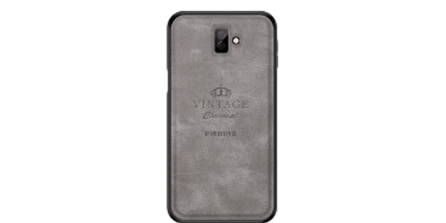 Samsung Galaxy J6+ Covers