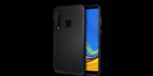 Samsung Galaxy A9 (2018) Covers