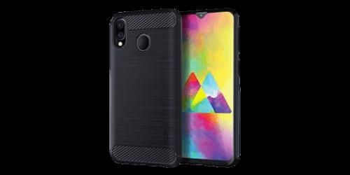 Covers til Samsung Galaxy M20