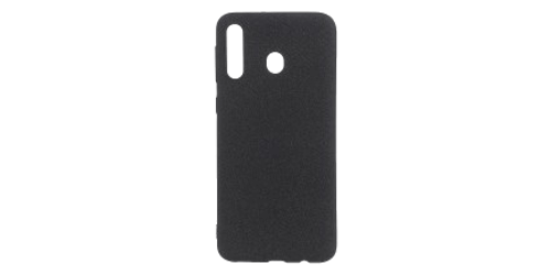 Covers til Samsung Galaxy M30