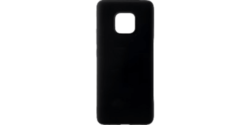 Covers til Huawei Mate 20 Pro