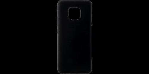 Huawei Mate 20 Pro Covers