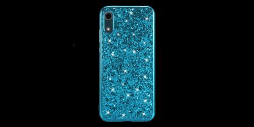 Huawei Y6 (2019) / Y6s (2019) Covers