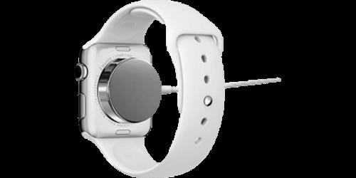 Apple Watch 2 Oplader