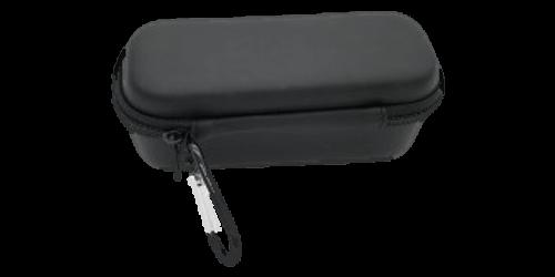 Cover & Skærmbeskyttelse til DJI Osmo Pocket