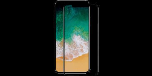 Skærmbeskyttelse til iPhone Xr