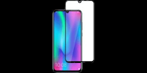Huawei P Smart (2019) Panserglas & Skærmbeskyttelse