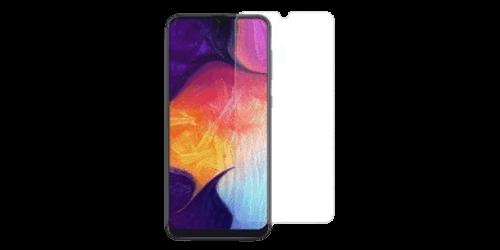 Panserglas & Skærmbeskyttelse til Samsung Galaxy M30