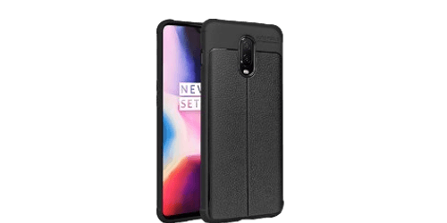 Covers til OnePlus 6T