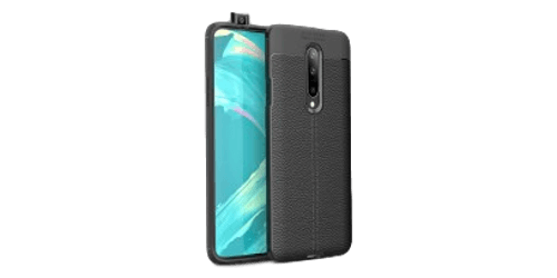 OnePlus 7 Pro Covers