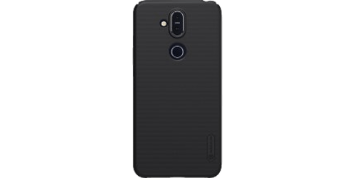 Nokia 8.1 Covers