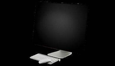 iMac Covers