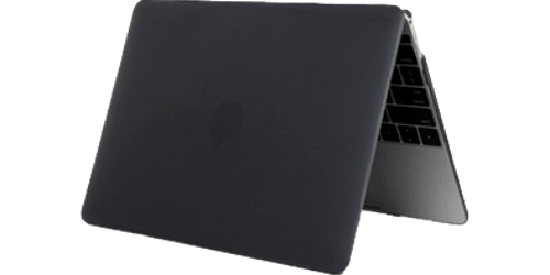 Macbook 12 Cover