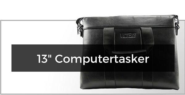 """Computertasker 13"""""""