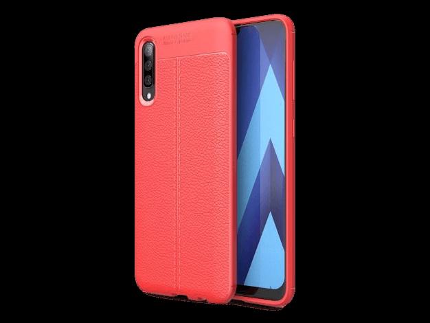 Covers til Samsung Galaxy A70