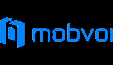Mobvoi TicWatch Tilbehør