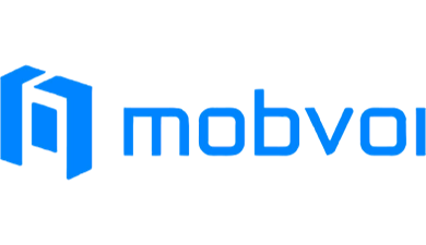 Mobvoi TicWatch Remme
