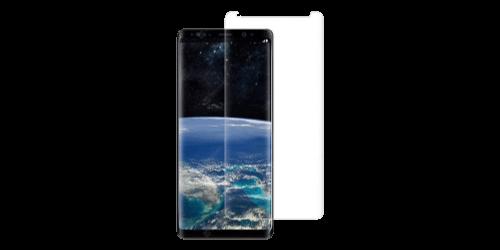 Samsung Galaxy Note 10 Panserglas & Skærmbeskyttelse