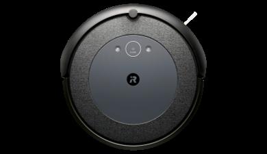 iRobot Roomba i4 / i4+