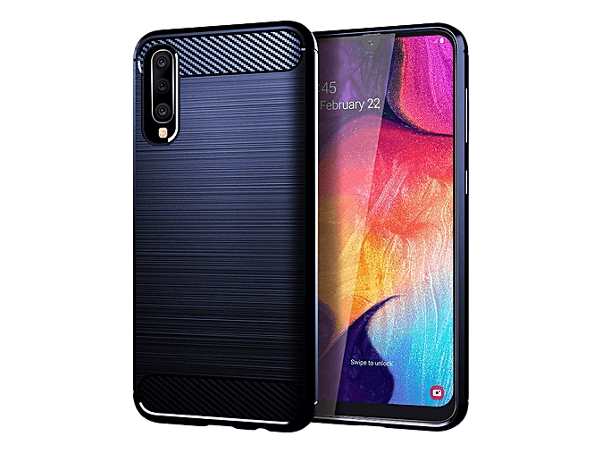 Samsung Galaxy A50 Covers