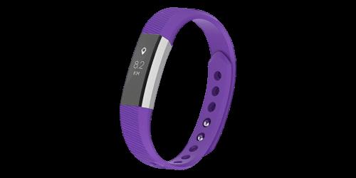 Fitbit Ace 1