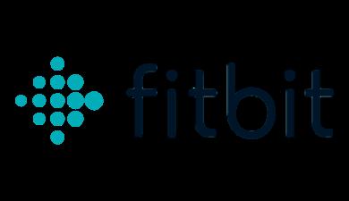 Fitbit Tilbehør