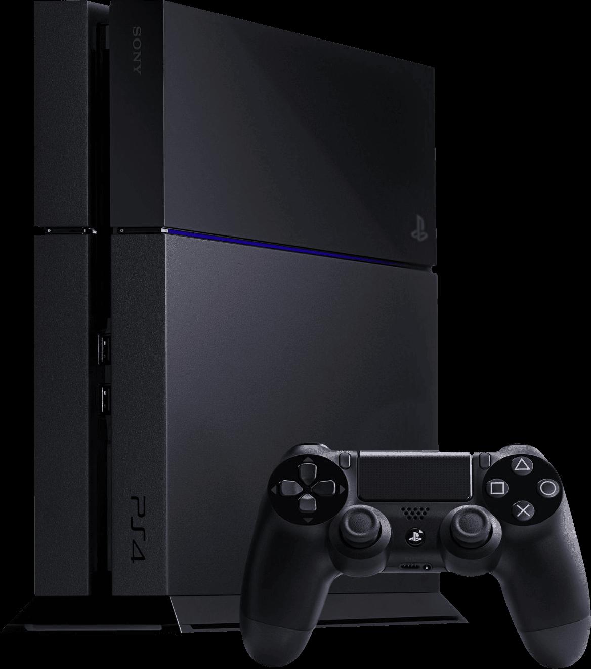 Playstation tilbehør