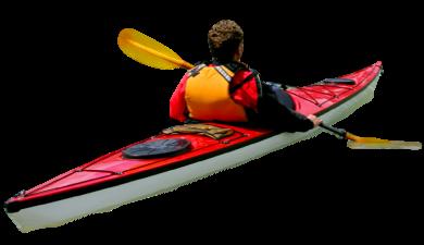 Vandsport