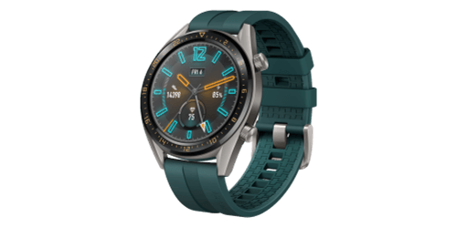 Huawei Watch GT 2 42mm Remme