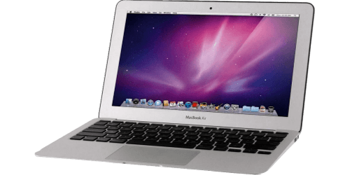 "MacBook 11"" Opladere"