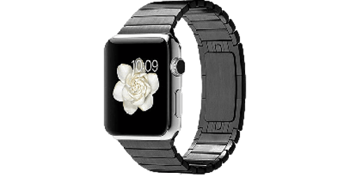 Apple Watch 4 Remme