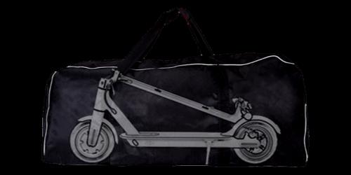 Tasker & Transport til Gofast