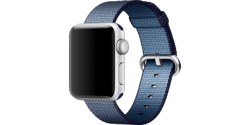 Apple Watch 2 38mm Urremme