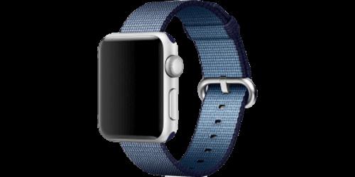 Apple Watch 4 40mm Remme