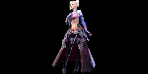 Tastatur & Mus til Xbox Scarlett Final Fantasy
