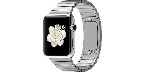 Apple Watch 2 42mm Urremme