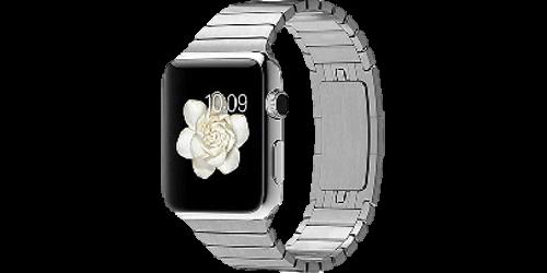 Apple Watch 4 44mm Remme