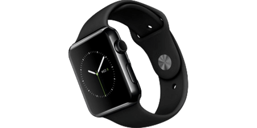 Apple Watch tilbehør