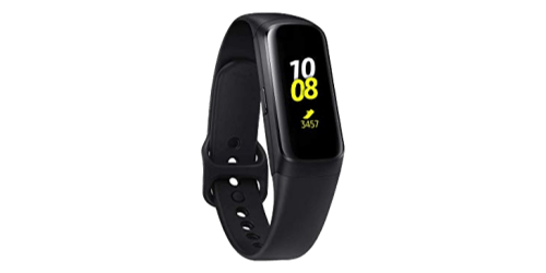 Samsung Galaxy Fit - R370