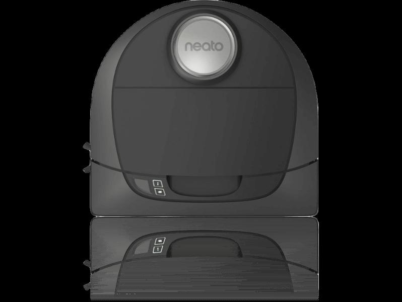 Tilbehør til Neato Botvac Robotstøvsuger