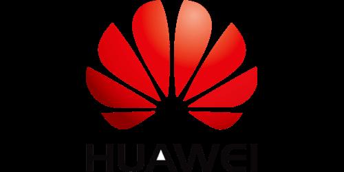 Til Huawei
