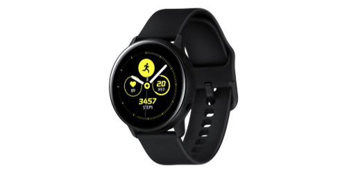 Samsung Galaxy Watch Active 2 40/44mm