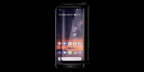 Panserglas & Skærmbeskyttelse til Nokia 3.2