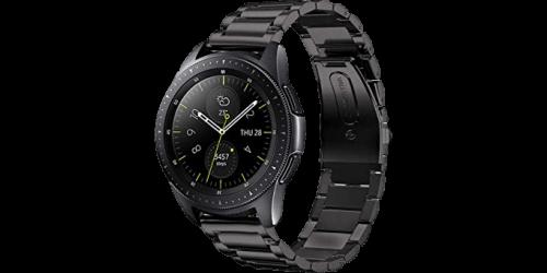 Samsung Galaxy Watch 42mm Remme