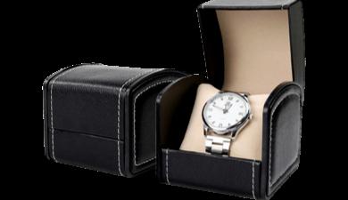 Samsung Galaxy Watch 46mm Opbevaring
